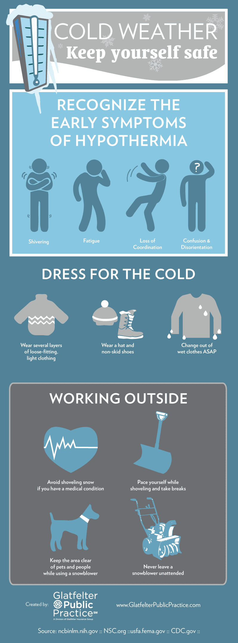 Cold-Weather-Safety_GPP