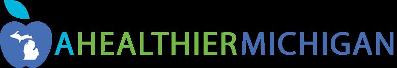 #HealthyMe Logo