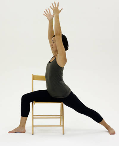 "say ""ommm"" to your workday three easy yoga poses to"