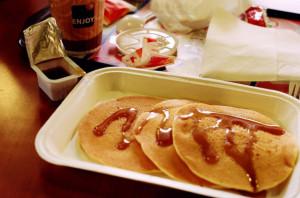 ff_breakfast copy