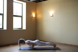 sun salutation routine to start your morning  a healthier